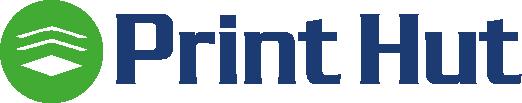 Printhut.co.za